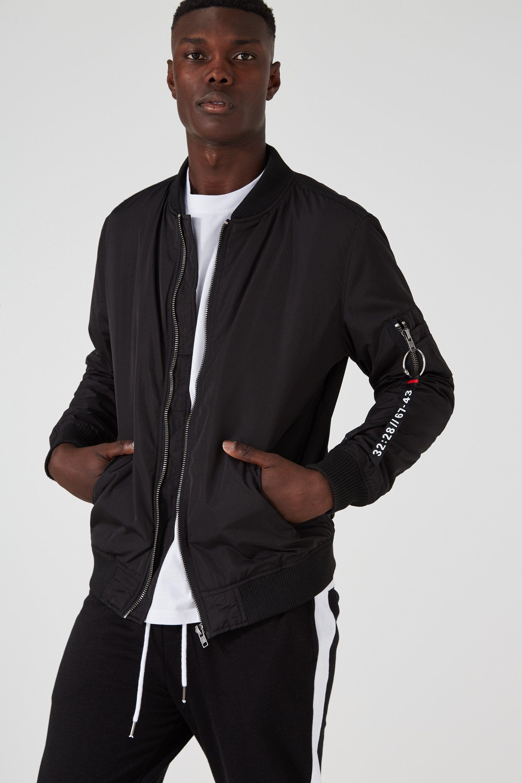 Pin by Haeni Kim on DW MERCH Bomber jacket, Jackets, Fashion