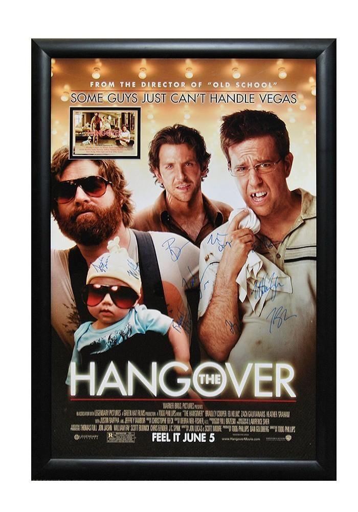 Hangover 1 Stream