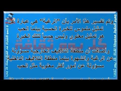 هل الحب من اول نظرة خرافة تعلم Arabic Calligraphy Calligraphy
