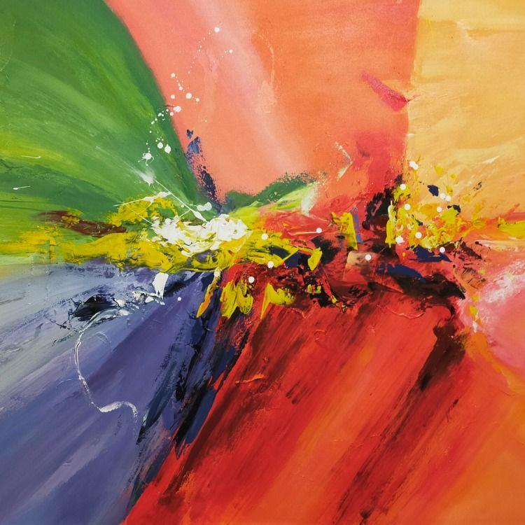 Quadro astratto, dipinto a mano. Colori acrilici su tela di cotone. Misure: L 190 cm - H 120 cm. Contattaci per tutte le informazioni: gialloasia@yahoo.it #quadro #dipintoamano #dipintoastratto #quadrimoderni #quadriastratti #arte #abstractart #informalart #modernart #colore #arredamento #arredamentomoderno #myhomedecor #arredarecasa #giallosun