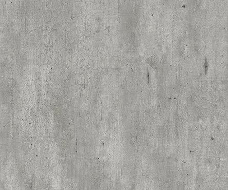 Cracked Cement Interior Arts Laminates For Bathroom