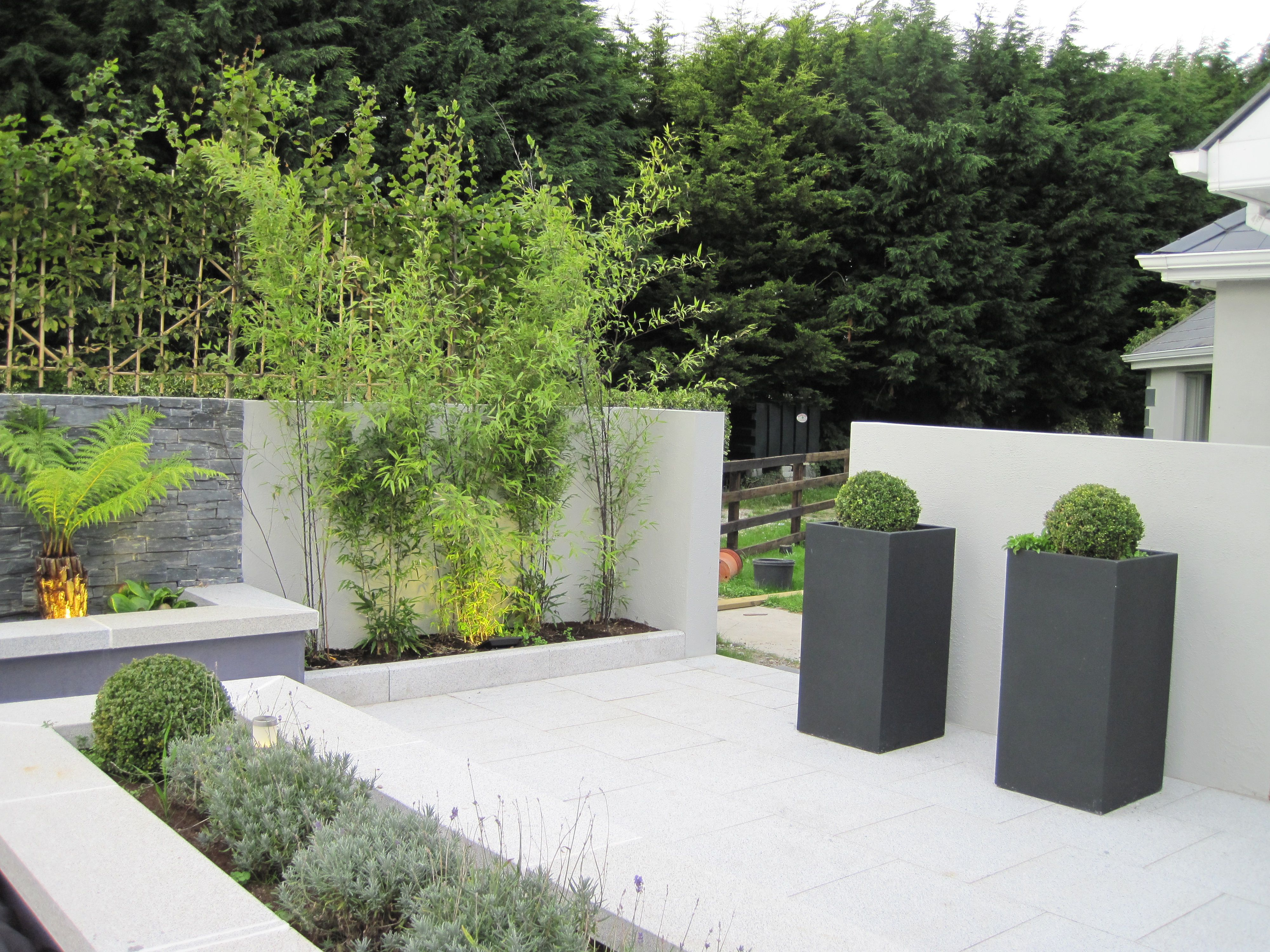 10 Garden Patio Designs And Ideas Awesome As Well As Lovely