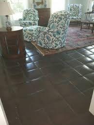 image result for saltillo tile stain