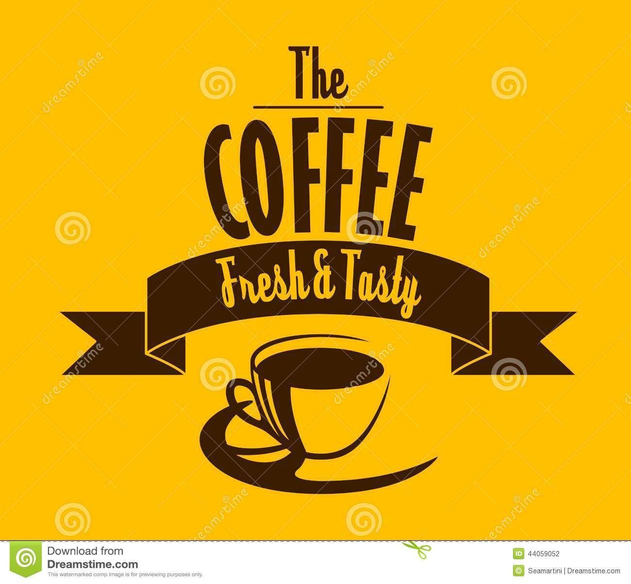 Povezana slika Coffee shop design, Coffee poster, Heart