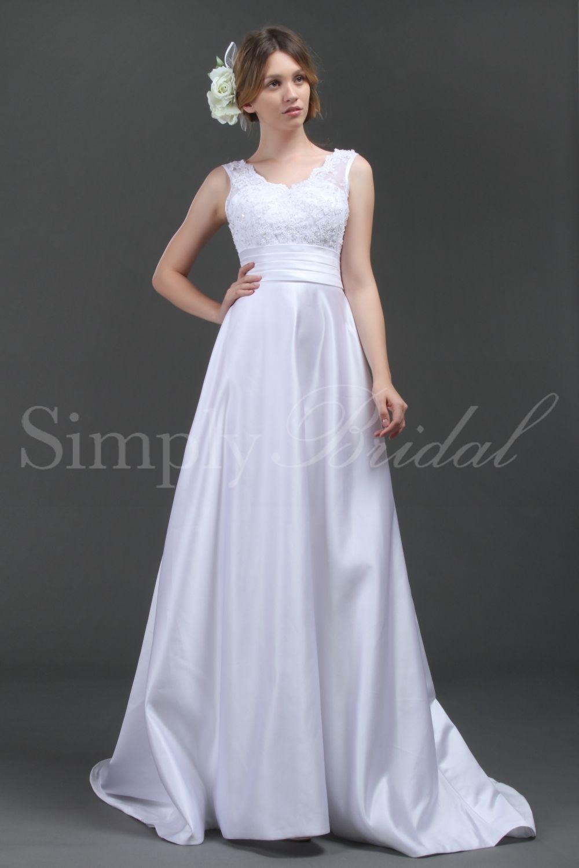 Felicia gown felicia wedding dress and weddings