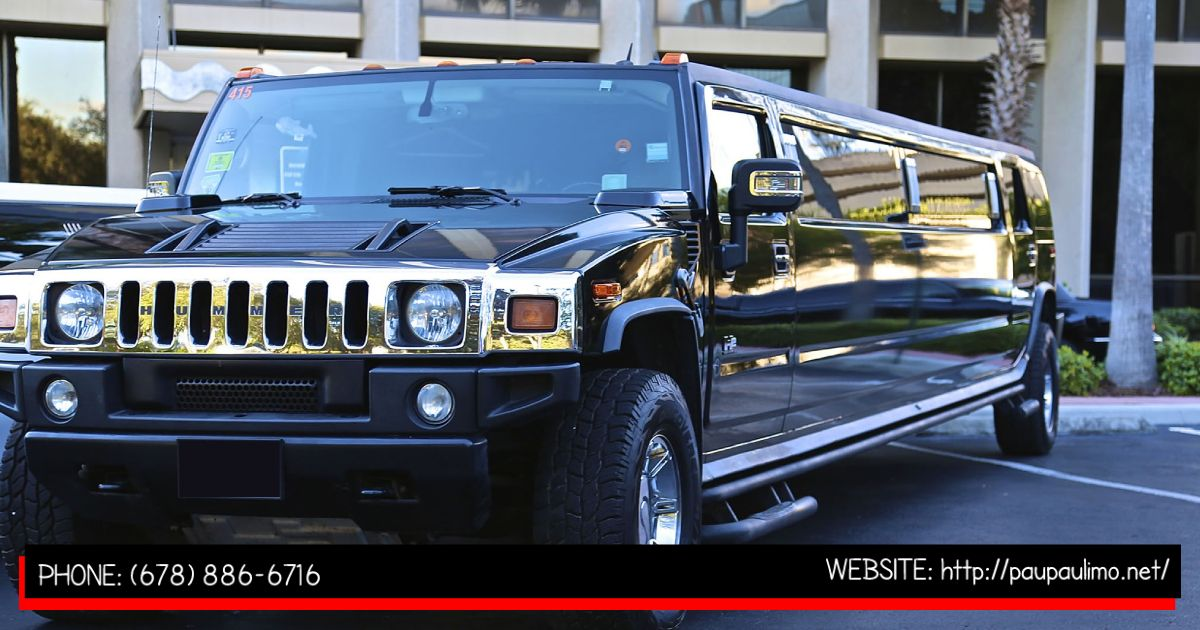 Limo Rental Service in 2020 Hummer limo, Limousine