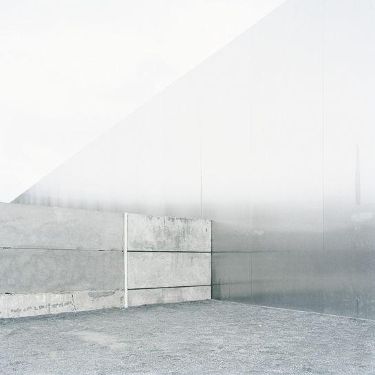Friederike von Rauch / Sites