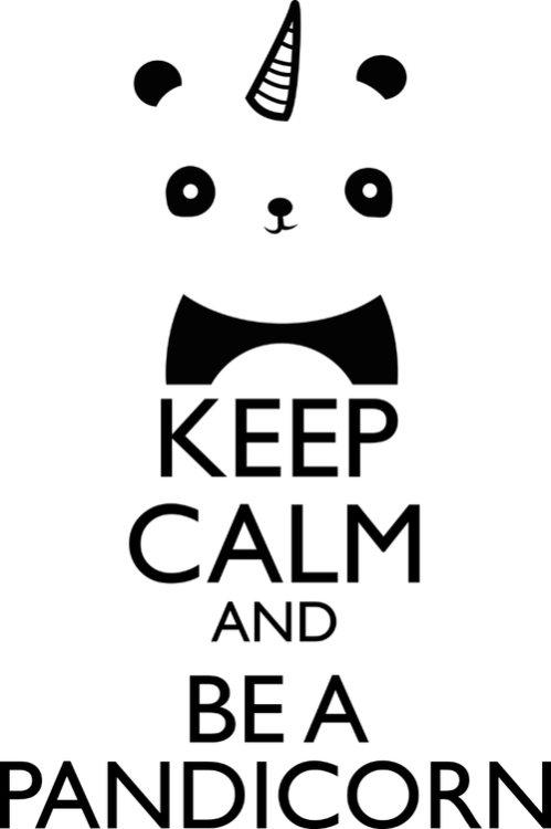 Keep calm pictures tumblr