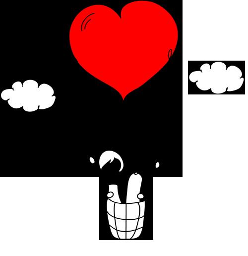 Tubos Valentine LUBNE Pinterest Doodles Journal