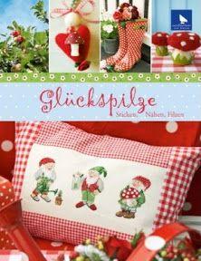 Glückspilze - christine pages - Álbumes web de Picasa