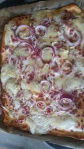 Rezepte zum Nachkochen und Informationen  für die HCG Diät bei hcg-rezepte.com. Wir haben jede Menge an leckerer Rezepte und Informationen für die HCG Stoffwechseldiät.