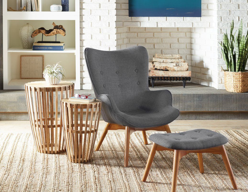 Incredible Canyon Vista Lounge Chair And Ottoman Product Envy In 2019 Caraccident5 Cool Chair Designs And Ideas Caraccident5Info
