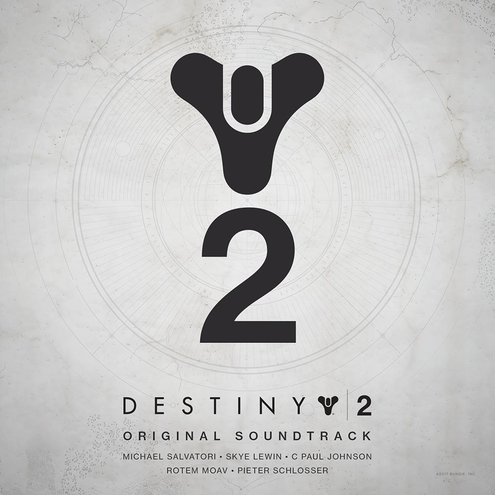 Destiny Game Logo Vinyl Decal Destiny Game Game Logo Vinyl Decals
