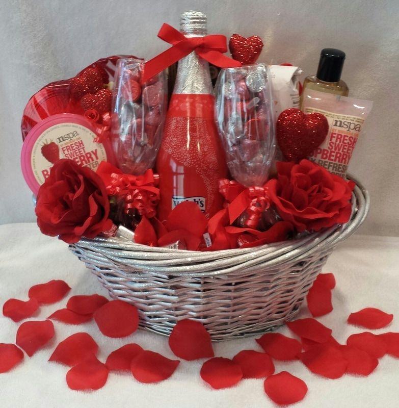 valentine gift boxes bulk