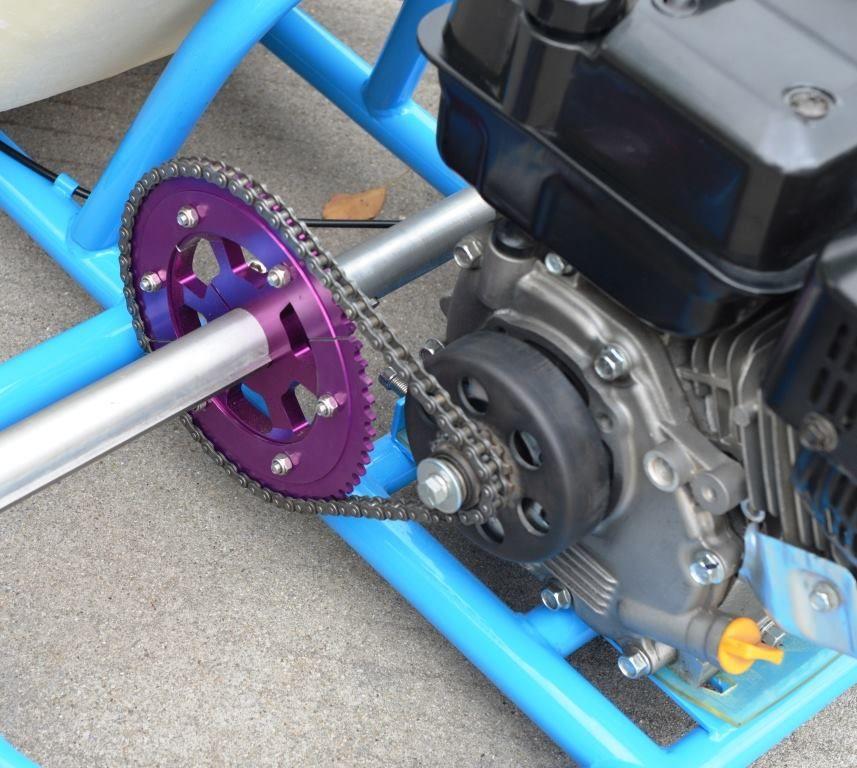 Gokarts USA, Mini Bikes, Dune Buggy : go kart gocarts ATV buggy ...