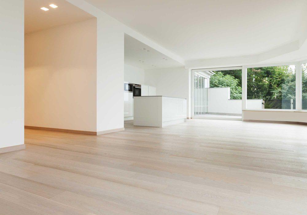 pavimenti indoor, rivestimenti vinilici per pavimenti da