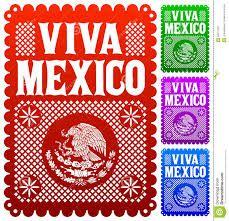 vintage mexican paper - Αναζήτηση Google