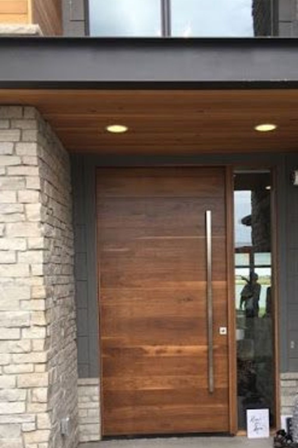 Home Entrance Door House Wood Keyhole Property Building Home Automotive Exterior House In 2020 Modern Exterior Doors Modern Entrance Door Entrance Door Design