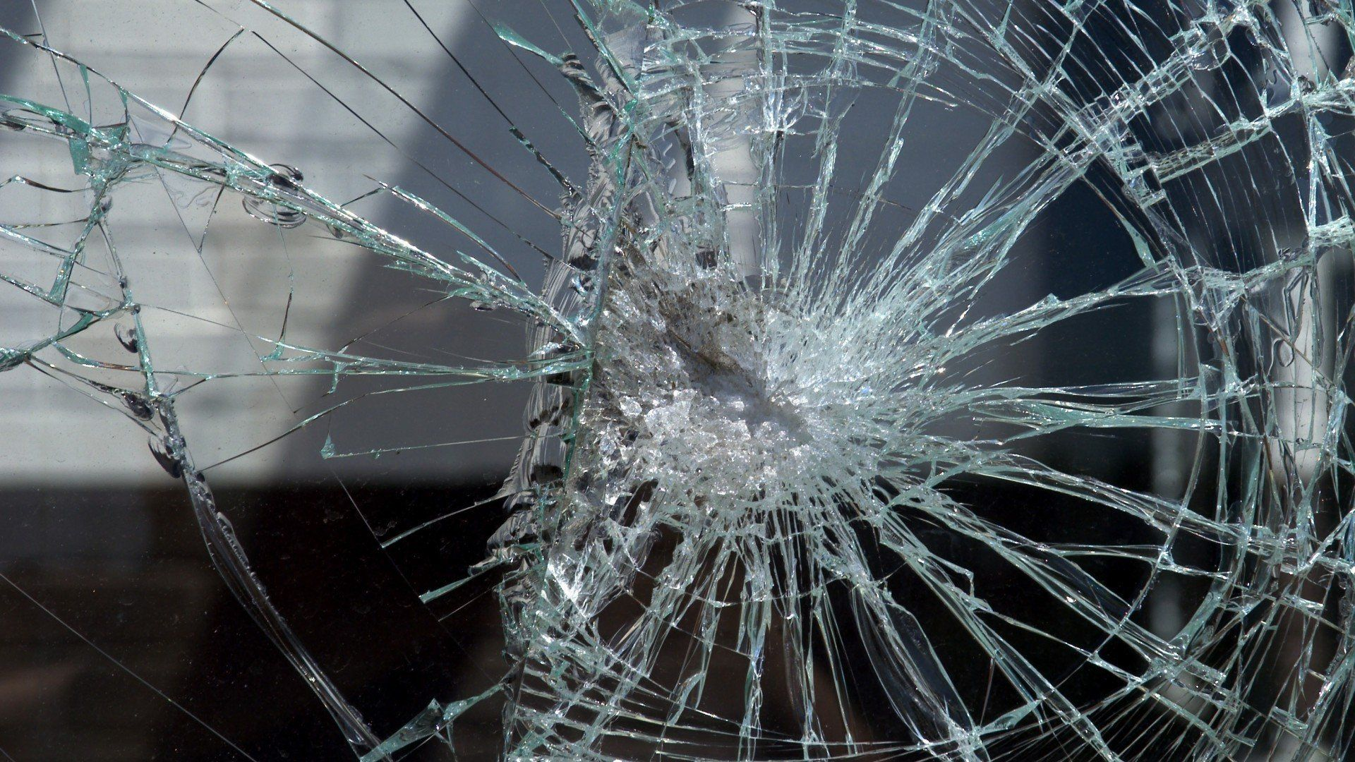 broken glass android live wallpaper in apk