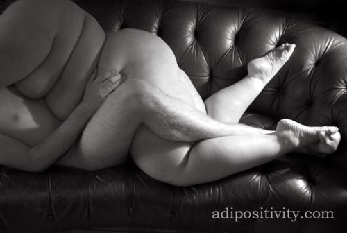 Pamela anderson boob feeling