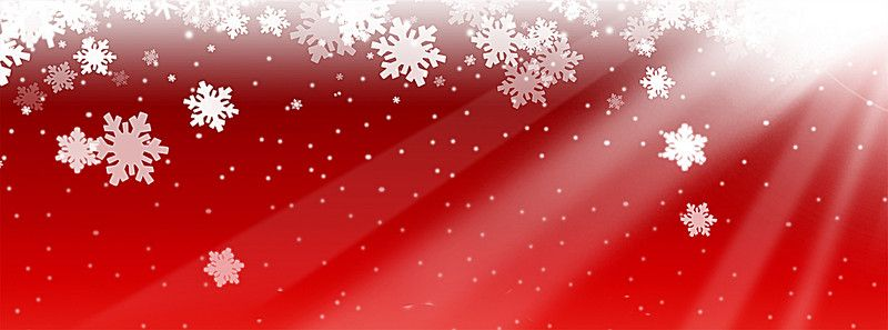 Christmas Banner Background Christmas Background