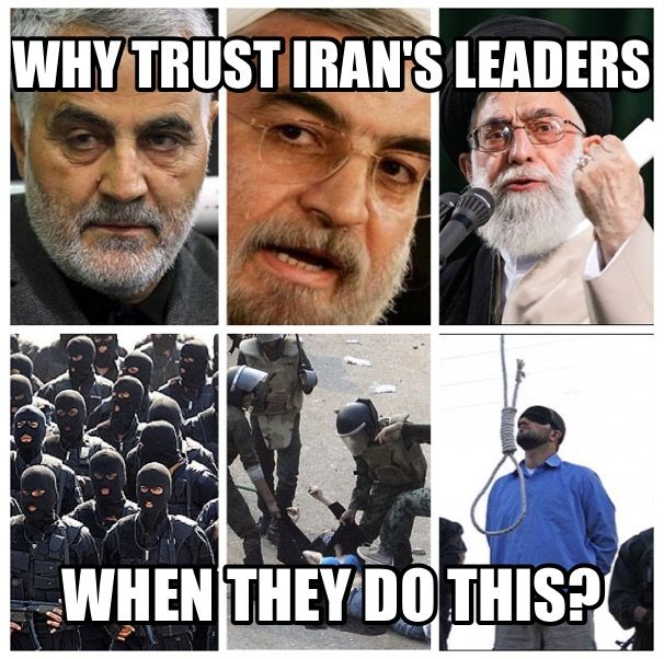 d6d2248a2034dfc0a44eac5904c352e1 pin by change iran now on iran memes pinterest iran