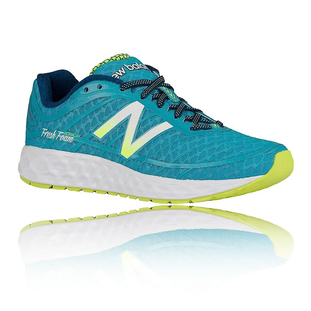 image description Womens running shoes, Running shoes