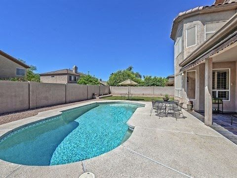 Coming Soon! Scottsdale, Arizona 85254 Home !