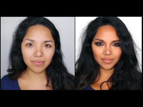 Perfeccionar rostro online dating