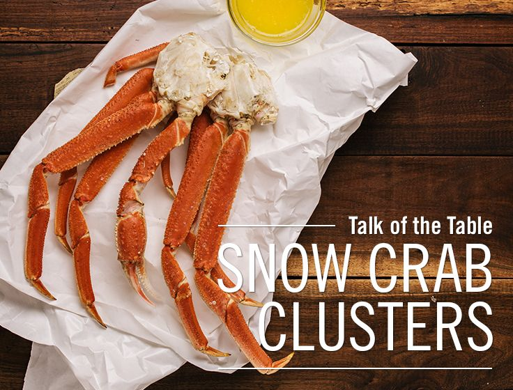 How To Prepare Crab Legs Since The Crab Is Already Cooked Oven Time