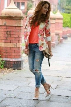 Cool and Easy Road Trip Outfits (15)