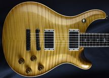 PRS Private Stock 7132 AGED 594 McCarty #prsguitar
