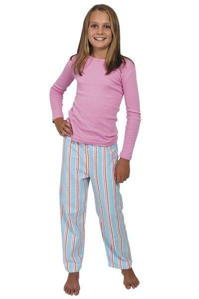 10fb246360d3 PLANET PYJAMA - The Australian home of quality cotton kids pyjamas and  girls nighties . - Rube