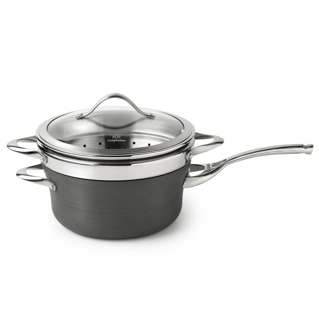 Product Image For Calphalon 174 Contemporary Nonstick 4 5