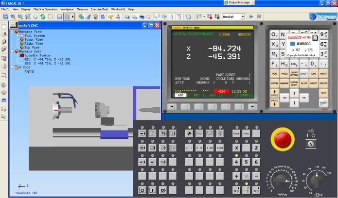 cnc fanuc simulator free full version download