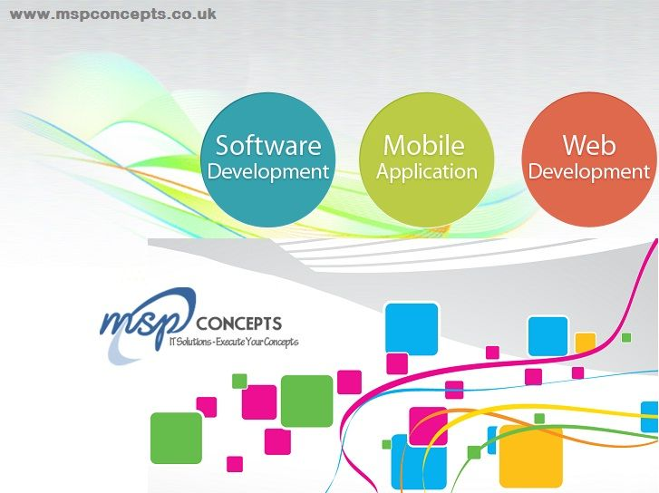 Software industry has gained huge importance in current business world and has become quite popular. This is why the demand of #Software #Development #Company in #UK has gone up and the kind of services chosen also plays a very important role. http://mspconcepts.weebly.com/blog/rising-demand-to-hire-aspnet-programming-experts-in-uk