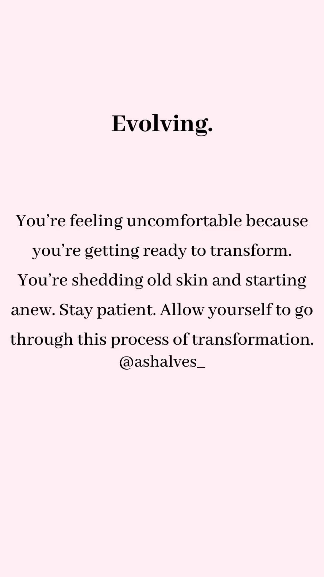 For whoever needs to hear this 🌷