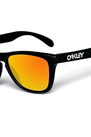 bfb5cf0d15 oakley-sunglasses-frogskin | EYEWEAR | Sunglasses, Oakley Sunglasses ...