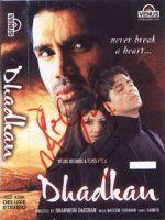 dhadkan full movie 720p free download
