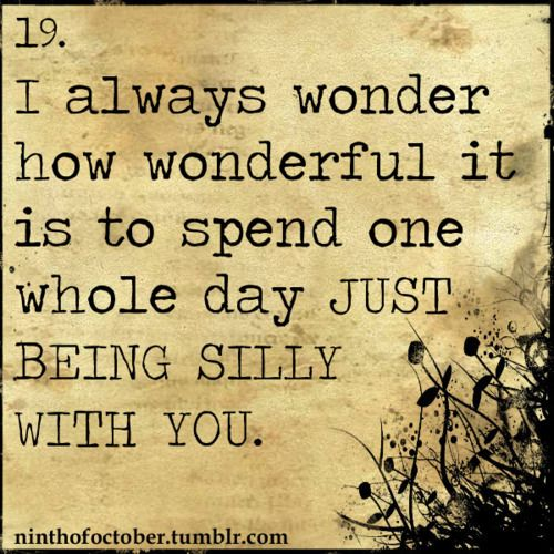 Love Quotes For Him Marriage: Quotes About Love Complicated Relationship