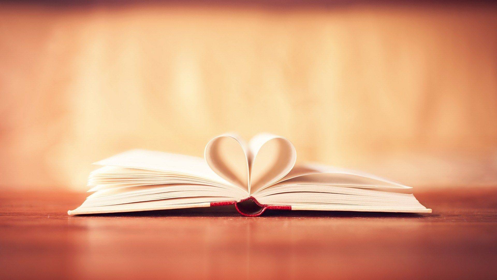 book picture - background hd - book category | gogolmogol