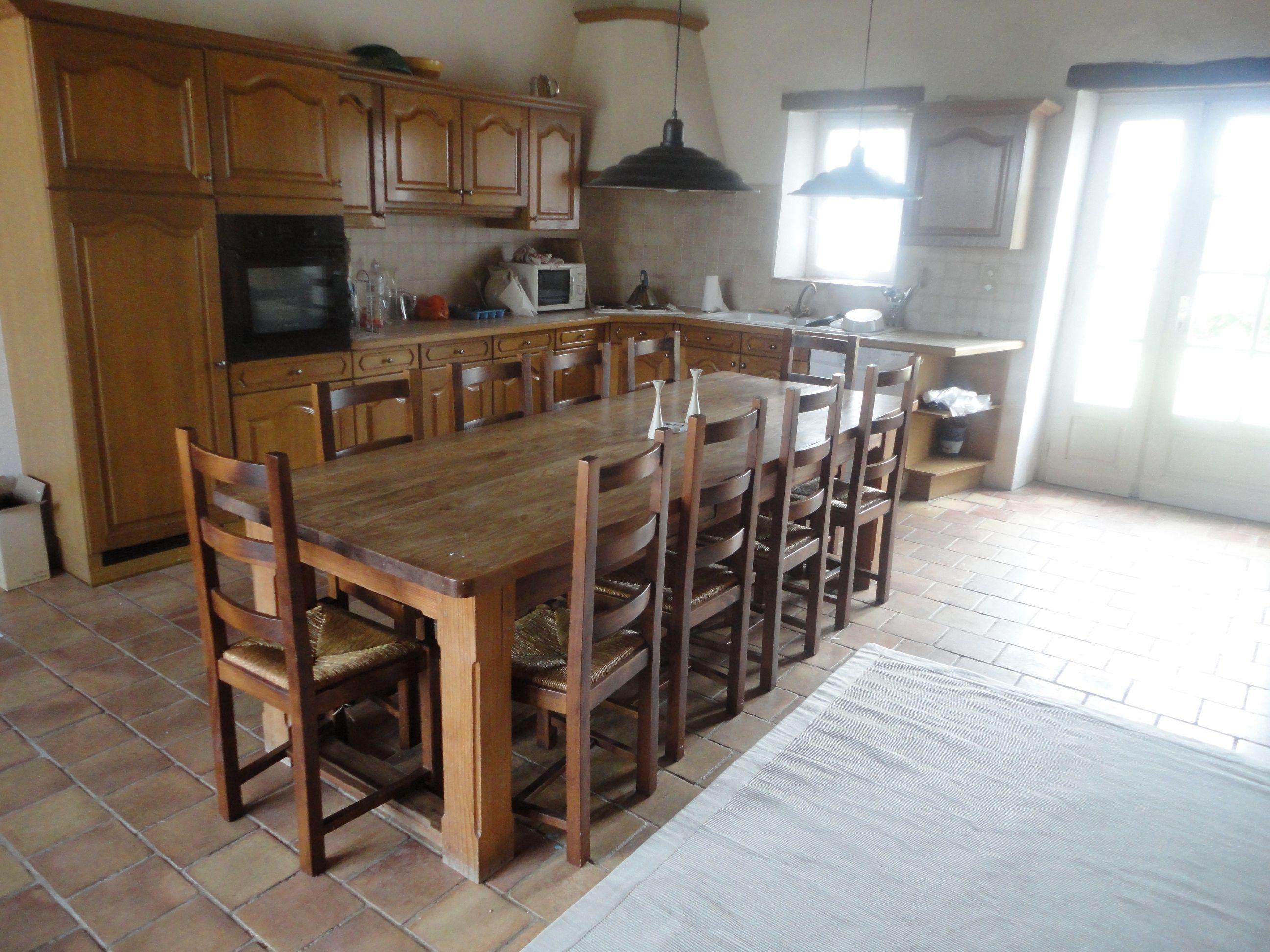 Küche Insel Tisch Mit Stühlen | Stühle modern | Pinterest