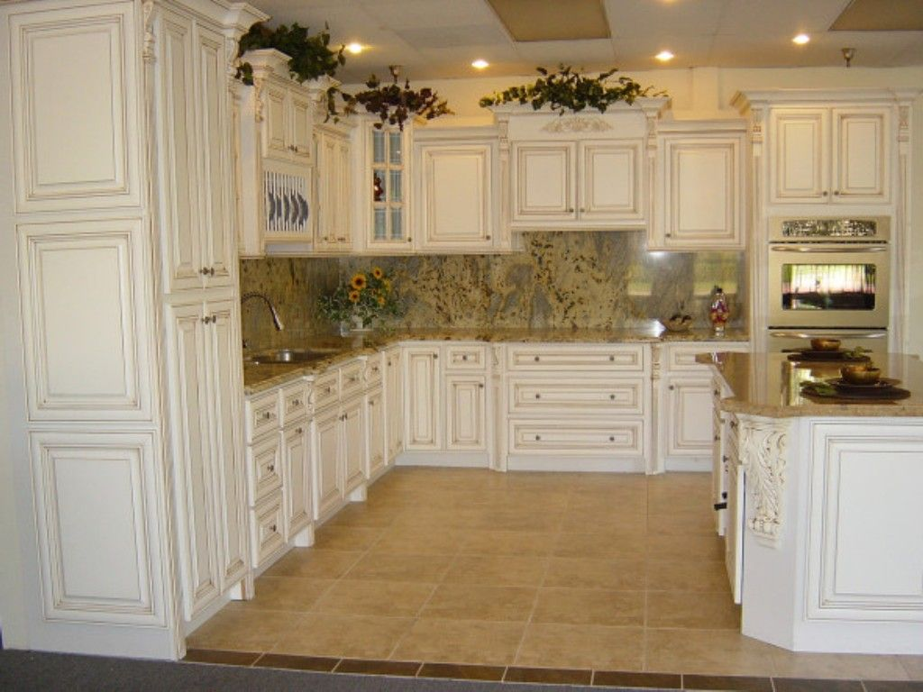 Kitchen varnished charleston antique white kitchen cabinets also how to make antique white kitchen cabinets from antique white kitchen cabinets for the