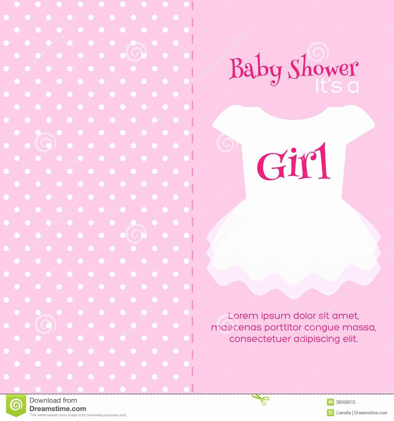 20 Baby Shower Invitation Background Free Baby Shower Invitations Baby Shower Invitation Cards Pink Baby Shower Invitations