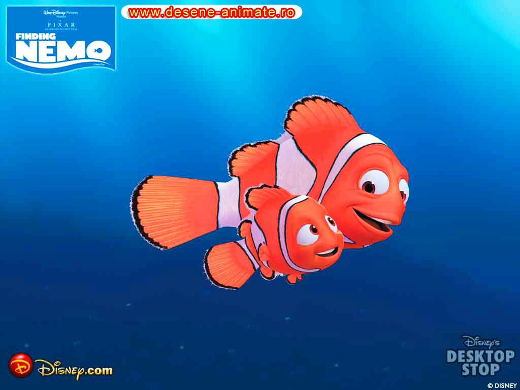 Pin by Tianna Garcia on Finding Nemo | Pinterest | Finding nemo