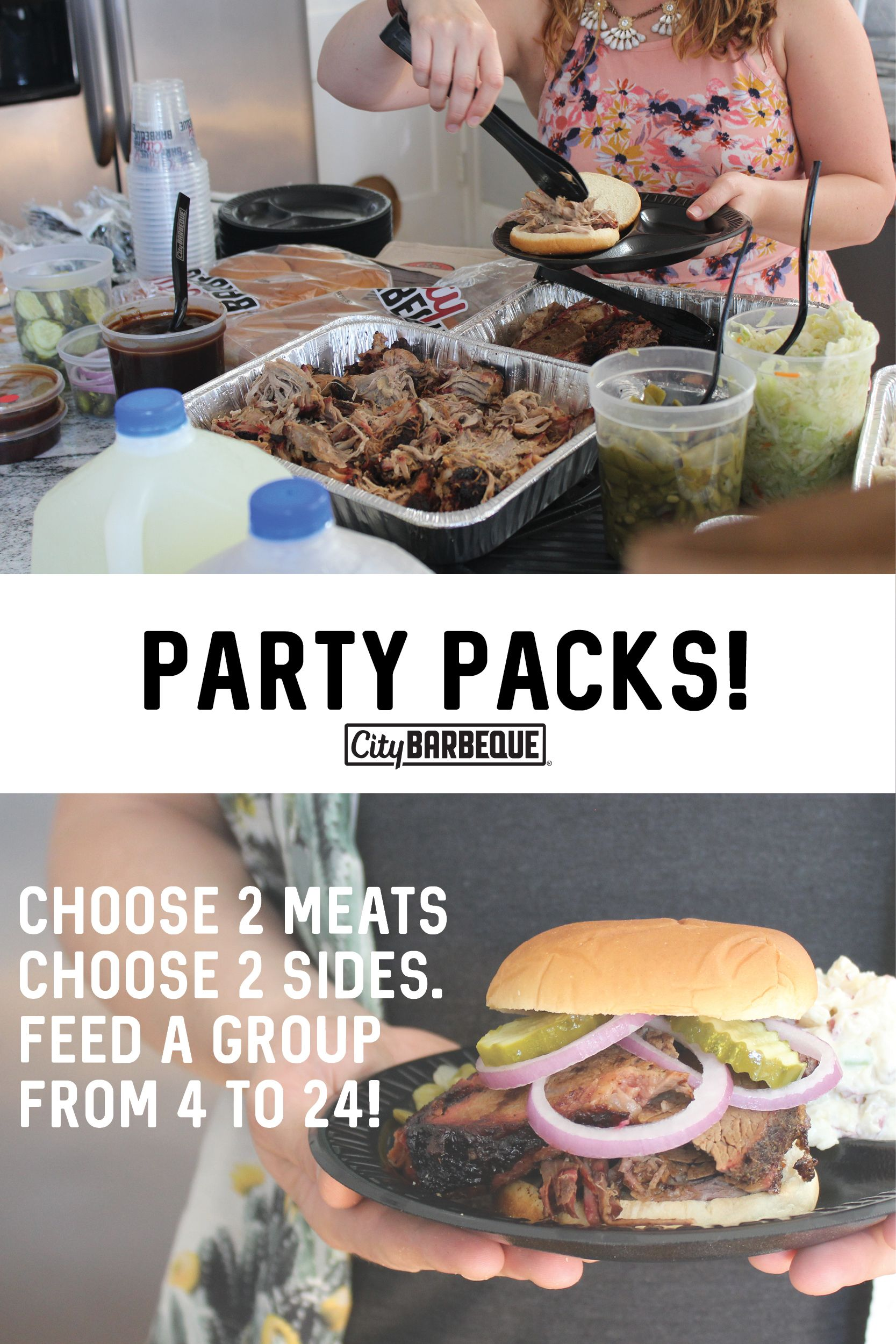 Dine In Carry Out Menu Superbowl Party Food Boat Food Food