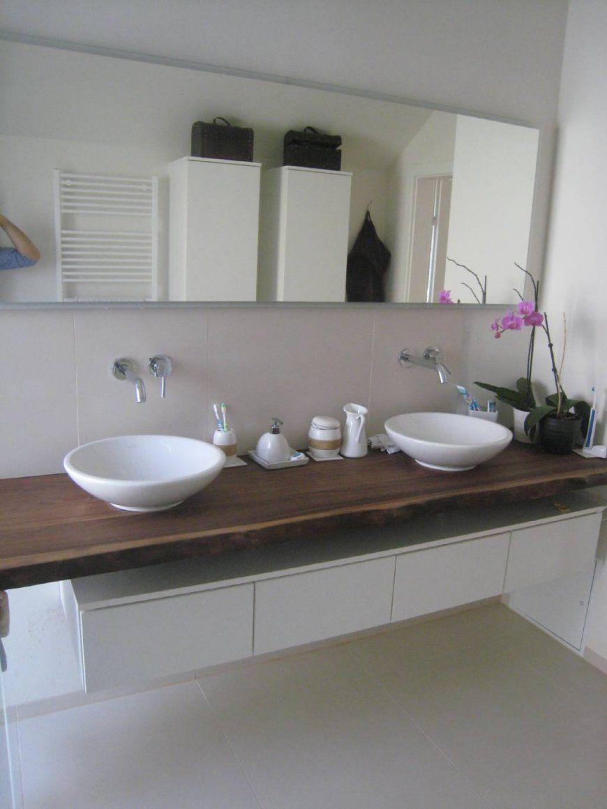 Waschbecken Badezimmer Ideen