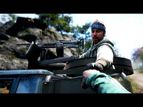 Far Cry 4 - Season Pass Trailer  Miles of Music   &   TRX + Kingsize!  מוזיקה קלילה מהקטלוג הענק והמכובד, טי. אר. אקס., וגם מקינגסייז המגוון... רק אצל מיילס אוף מיוזיק!  http://www.milesofmusik.com/music-albums/547176-7 http://www.milesofmusik.com/music-albums/306095-4