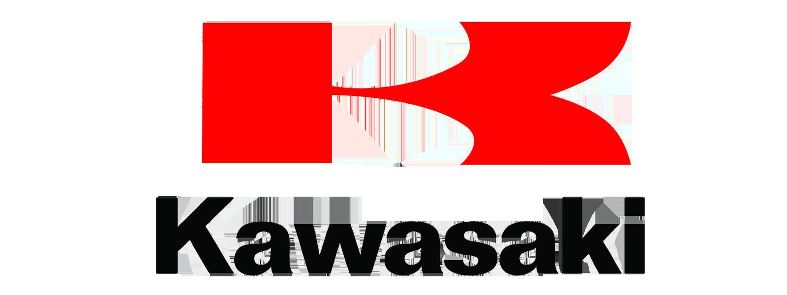 Kawasakilogo.png (1600×600) motorcycles logos Pinterest