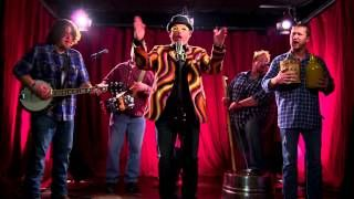 Cletus T. Judd - YouTube